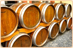 Weinbau Mosel
